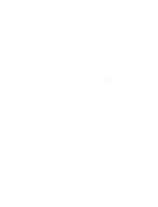 The Old Grocery Restaurant